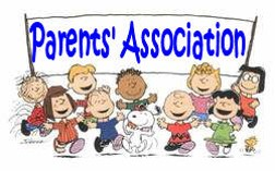 parents-association