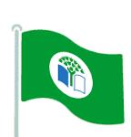 Green School Cliffoney Sligo