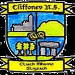 Cliffoney Sligo Logo